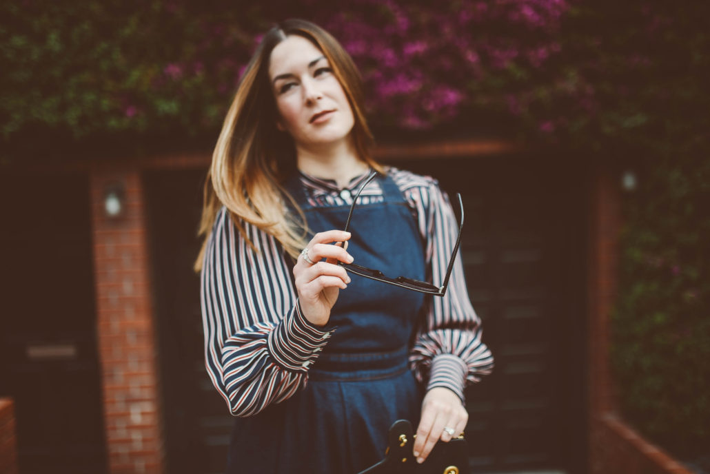View More: http://chriroohiphotography.pass.us/wannabefashionblogger