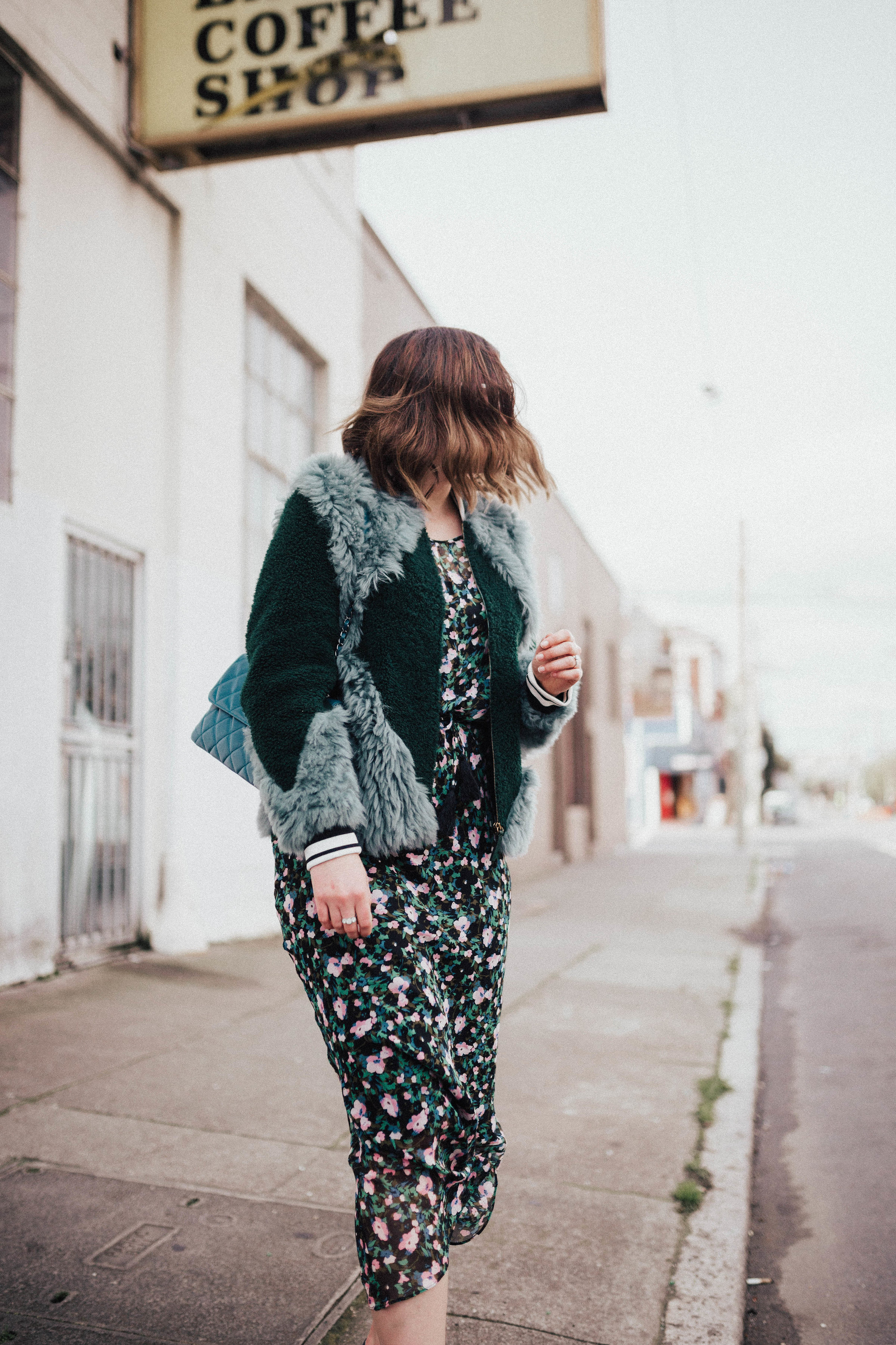 546ac49d51a7 The FarFetch Sale You Don t Want To Miss – Wannabe Fashion Blogger